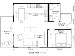 what is a floor plan 2017 quora