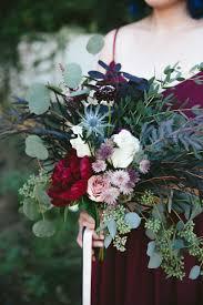 los angeles wedding florists reviews for 337 florists