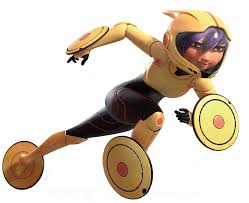 big hero hd wallpaper hd gogo tomago images gogo tomago hd wallpaper and background photos