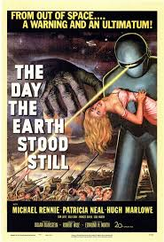 7 of movie history u0027s most iconic classic sci fi posters whizzpast