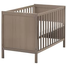 cots baby cot beds ikea