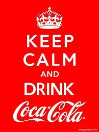 Coca Cola Meme - image 196561