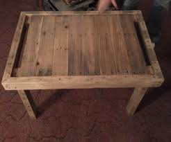 Game Table Plans Homemade End Tables Breathtaking On Table Ideas Homemade End Table