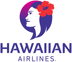 sample resume flight attendant best ideas of hawaiian airlines flight attendant sample resume awesome collection of hawaiian airlines flight attendant sample resume on cover