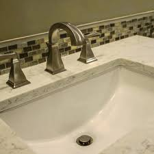 kohler rectangular undermount bathroom sink befitz decoration