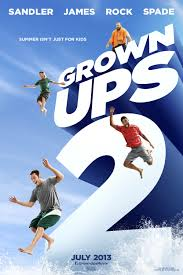 ups hours thanksgiving why i u0027m not in u201cgrown ups 2 u201d an article by rob schneider