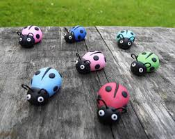 Ladybug Desk Accessories Office Desk Accessories Positive Quote Desk Decor