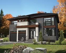 Home Design Ipad Etage 812 Best Beautiful Houses Images On Pinterest Architecture