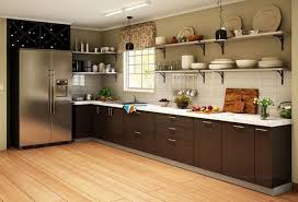 kitchen cabinet trends 2015 cabinets at costco marble benches also