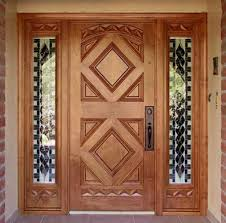 house main door design modern single front door designs for houses