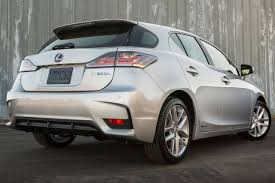 lexus for sale ct used 2015 lexus ct 200h for sale pricing u0026 features edmunds