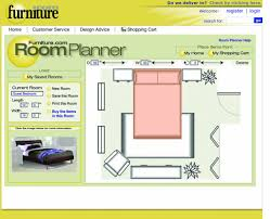 create your own room online gnscl