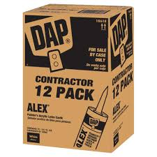what is the date of the home depot spring black friday 2017 dap seal u0027n peel 10 1 oz removable weatherstrip caulk 18351 the