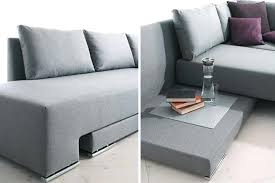 Modular Sleeper Sofa by Modular Sofa Beds Ikea Incredible Modular Sleeper Sofa Simple