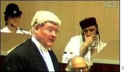 Tribunal nega apelação no caso Lockerbie | BBC Brasil | BBC World ...