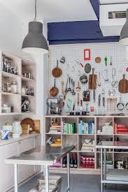 203 best storage solutions images on pinterest closet storage