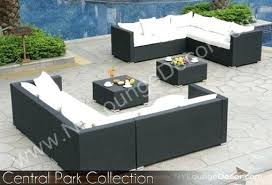 outdoor furniture rental amazing outdoor patio furniture rental or outdoor furniture rental