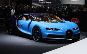 bugatti concept car countdown to the bugatti chiron the car guide