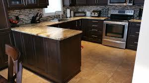 kitchen furniture ottawa kitchen remodeling ottawa evolutionary contracting