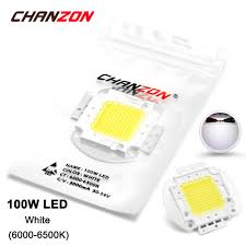 240 Volt Led Light Bulbs by Popular Led Light Bulb 100 Watt Buy Cheap Led Light Bulb 100 Watt