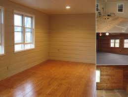 Cost To Finish 600 Sq Ft Basement by 69 Best Basement Finish Ideas Images On Pinterest Basement