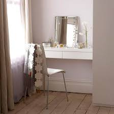 Makeup Tables For Bedrooms Best 25 Dressing Table Modern Ideas On Pinterest Dressing Table