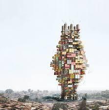 future home designs and concepts competition evolo architecture magazine