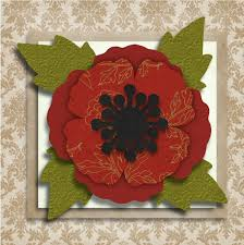 best 25 poppy template ideas on pinterest poppy wreath poppy