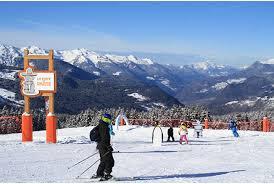 ski cuisine meribel ski ski cuisine