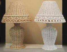 Design For Wicker Lamp Shades Ideas Best Xenon Arc Lamp Perfect Xenon Arc Lamp 81 In Home Remodel
