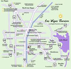 Map Of Virginia Cities City Of Las Vegas Interactive Map Virginia Map