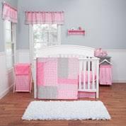 Farm Animals Crib Bedding by Nursery Bedding Baby Depot