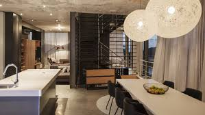 interior design from home interior design tips from home stagers