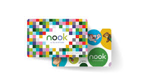 gifts cards nook gifts gift cards barnes noble