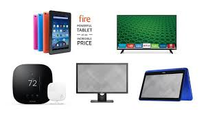 best black friday nexus tablet deals 2017 geek deals roundup the best black friday deals geek com