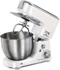 cuisine multifonction leclerc promo pâtissier multifonction ref dop150w blanc ean