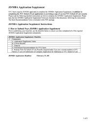fillable follow up letter for job application status after