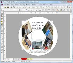 avery design pro 5 2010 10 09 sat tips a cd dvd photo label for