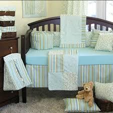 Teal Crib Bedding Sets Crib Bedding Sets Aqua U2014 Steveb Interior Camouflage Crib Bedding