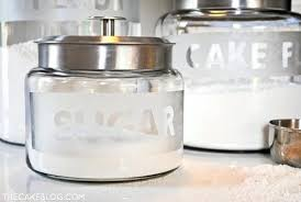 colorful kitchen canisters colorful kitchen canisters jars colored uk inspiration for