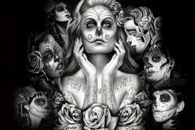 online get cheap halloween artwork aliexpress com alibaba group