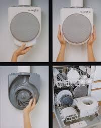 extracteur d air cuisine unelvent ck40f extracteur dair cuisine 500545 ck 40 f photos uniques