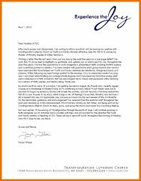 10 application letter for scholarship grant texas tech rehab