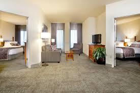 2 bedroom suites new orleans home design pictures 2 bedroom suites new orleans home staybridge suites new orleans