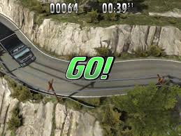 volvo trucks website volvo truck launches new game for smartphones and tablets apex