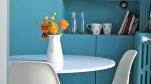 peinture lavable cuisine peinture cuisine quelle peinture pour repeindre une cuisine