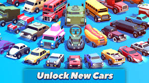 crash of cars v1 0 13 unlimited diamond mod apk download tricky apk