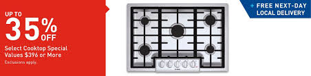 How To Clean Bosch Induction Cooktop Shop Cooktops At Lowes Com