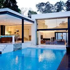 Pools For A Small Backyard by Swimming Pools U0026 Tubs Spa U0026 Pool Services Fronheiser Pools