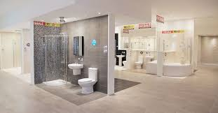 Bathroom Showroom Ideas Bathroom Design Showroom Abc Emporio39s Extraordinary Bathroom